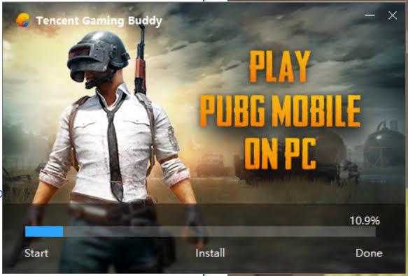 Pubg Mobile Secrets