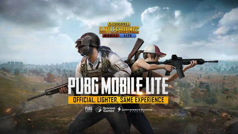 How to Download, Play PUBG Mobile Lite on PC, Xbox, PS4