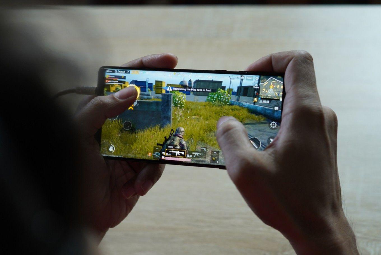 remove ban on pubg mobile