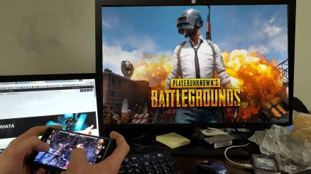 Uses of Pubg Emulator