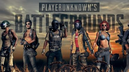 PUBG Emulator Not Working