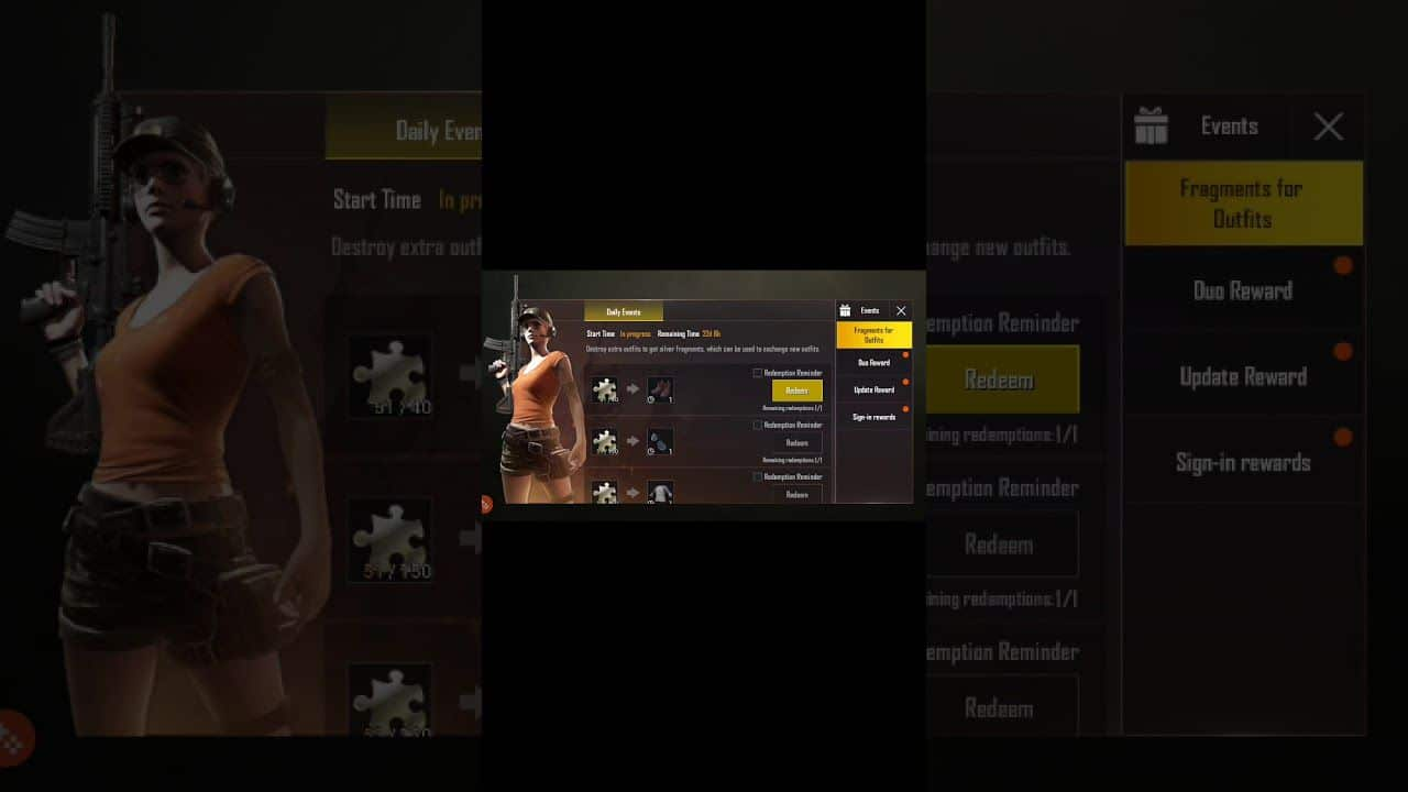 how to delete pubg mobile account permanently