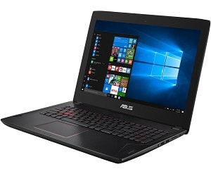 ASUS-FX502VM-i5-review