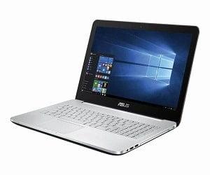 ASUS-VivoBook-Pro-review