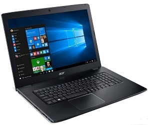 Acer-Aspire-E15-E5-575-33BM-review