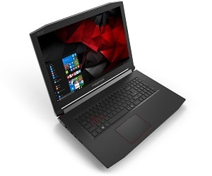 Acer-Predator-Helios-300-gaming-Laptop-review