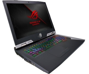 Asus-ROG-G703-Review