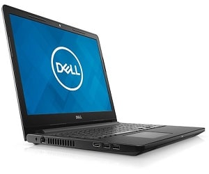 DELL-I3567-3636BLK-PUS-Inspiron-review