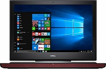 Dell-Inspiron-15-7000-Gaming-Review