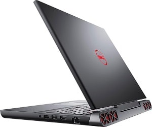 Dell-Inspiron-i5577-7359BLK-PUS-Gaming-Laptop-review