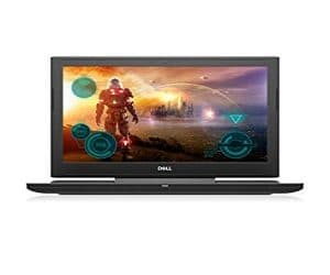 Dell-i7577-5241BLK-PUS-Review