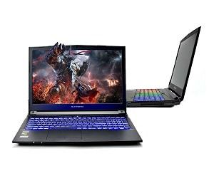 Eluktronics-N870HP6-Pro-X-Premium-Gaming-Laptop-review