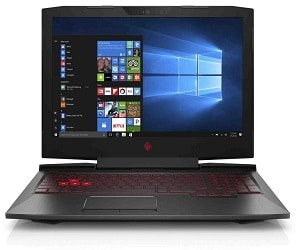 HP-Omen-15t-Notebook-review