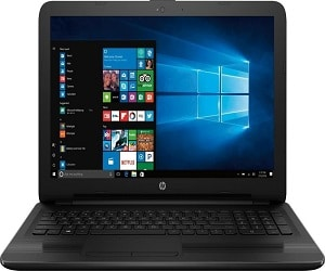 High-Performance-HP-A12-9700P-Touchscreen-Laptop-review