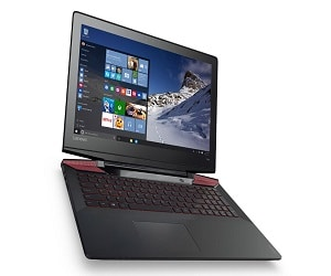 Lenovo-IdeaPad-15-Y700-review