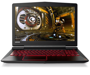 Lenovo-Legion-Y520-review