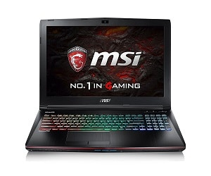 MSI-GE62VR-Apache-Pro-VR-Ready-Laptop-review