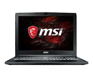 MSI-GL62M-7RDX-1408-review
