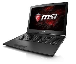 MSI-GL62M-7RDX-800-review
