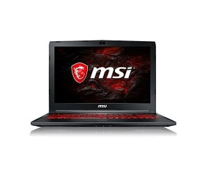 MSI-GL62M-7REX-1896US-review