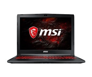 MSI-GL62MVR-7RFX-1048-review