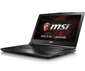 MSI-GS43VR-Phantom-Pro-069-review
