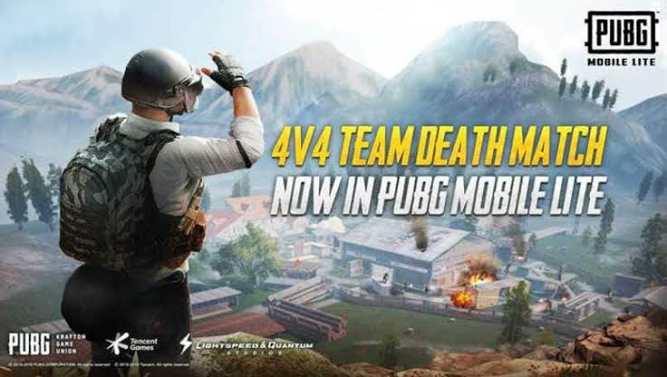 Pubg 0.17.0 Latest Update
