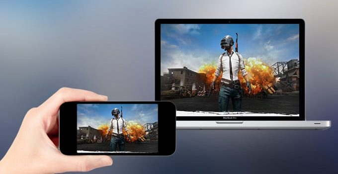 Copy Pubg Emulator From One PC To Another