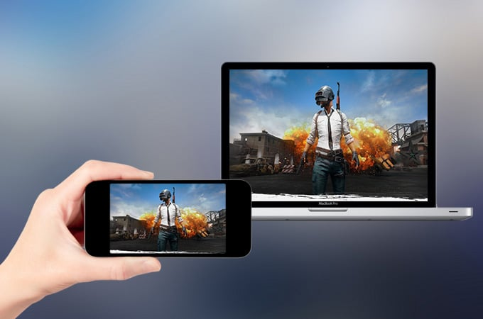 How To Copy Pubg Emulator To Another Pc