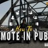 How To Unlock New Emotes In Pubg Mobile