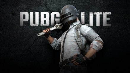 Pubg Lite Pc Download 2020