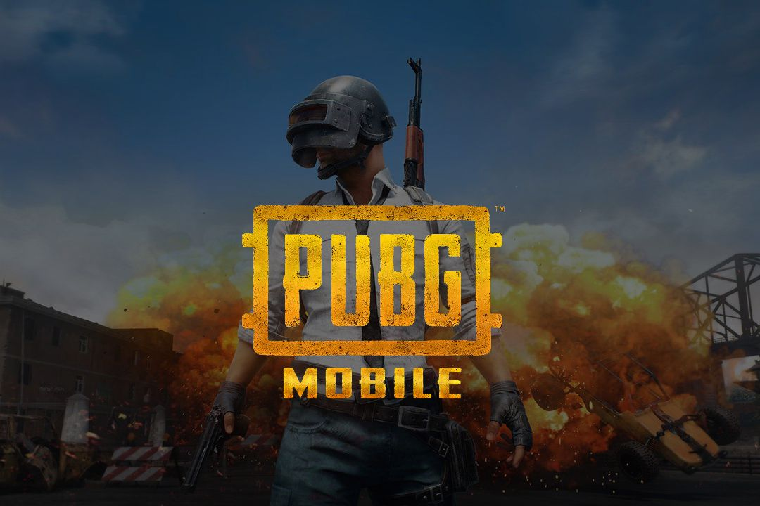 Pubg Mobile Jio Phone Download