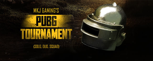Pubg Tournament Earn Money