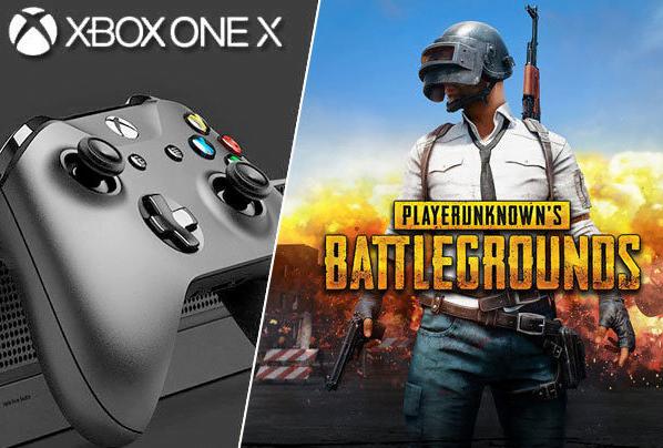 Download Pubg Xbox