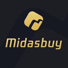 Midasbuy