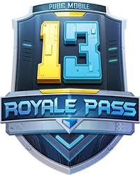 Increase Royal Pass