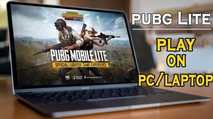 pubg lite for pc download free