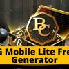 pubg-mobile-lite-free-bc-generator